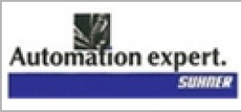 AUTOMATION-EXPERT